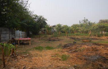 tanah dijual di jakarta barat