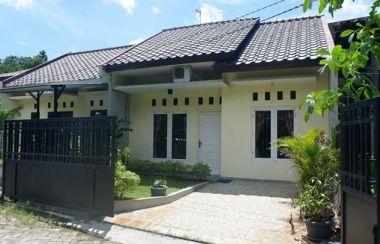 beli rumah dijual di kelapa dua