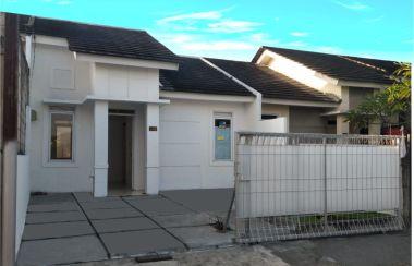 2 Bedrooms House Rent In Jonggol Lamudi