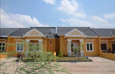Rumah Murah Bersubsidi di Kota Batik Pekalongan
