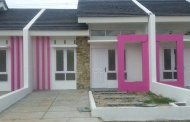 rumah dijual di cilegon