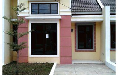 Rumah Dibawah 300 Juta Di Jakarta - Info Terkait Rumah