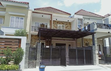 beli rumah di batu malang