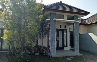 rumah dijual di batu malang