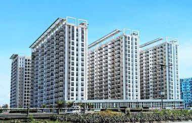 Apartemen Ekslusif dengan Harga Sewa Reasonable di Cawang