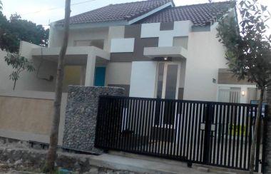 Rumah Dijual di Semarang - Murah & Strategis | Lamudi