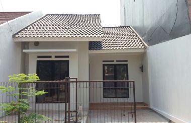 Rumah Dijual Di Bintaro Kota Tangerang Selatan Lamudi