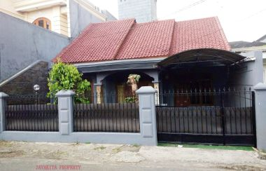 rumah dijual di tasikmalaya