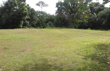 jual tanah cibubur bekasi jabar