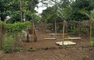 Tanah Dijual Di Sukamulya Kota Tasikmalaya Lamudi