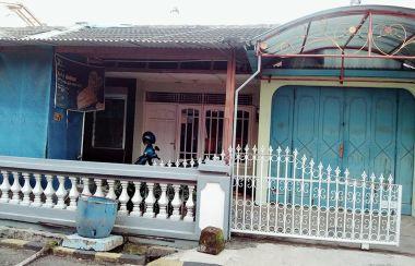 56+ Gambar Rumah Mewah Cilacap Terbaru