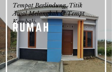 Rumah Dijual di Tasikmalaya | Lamudi on kitchen set kecil, kitchen set mewah, kitchen set jual, kitchen set sederhana,