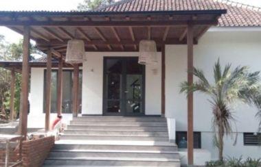 Rumah Dijual Di Tabanan Bali Jual Beli Perumahan Lamudi