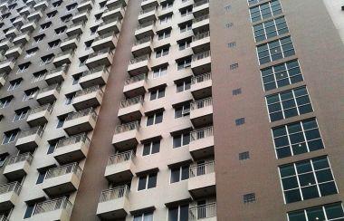 apartemen dijual di bandung