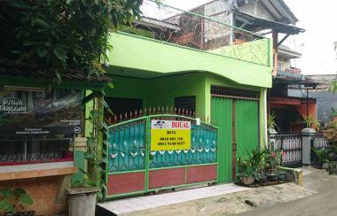 Image Result For Pulsa Murah Di Kuta Alam