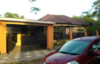 Rumah Nyaman di Lombok Tenah