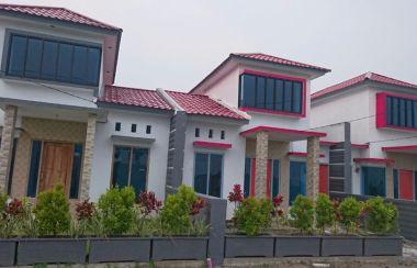 rumah dijual di lamongan murah