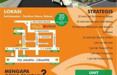 Halaman 739 - Rumah Dijual di West Java - Jual Beli