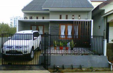 rumah dijual di samarinda