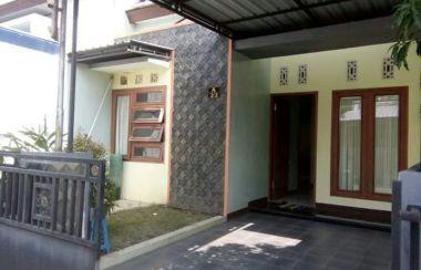 Rumah Dijual Di Ponorogo Lamudi