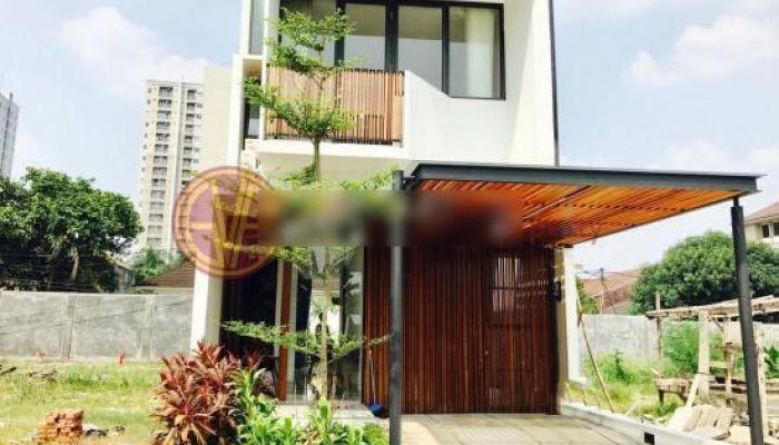 Rumah Dijual Di Jakarta Selatan Dki Jakarta Dijual Perumahan Baru Grandevida Bintaro Pesanggrahan Lokasi Tenang Di Area Pemukiman