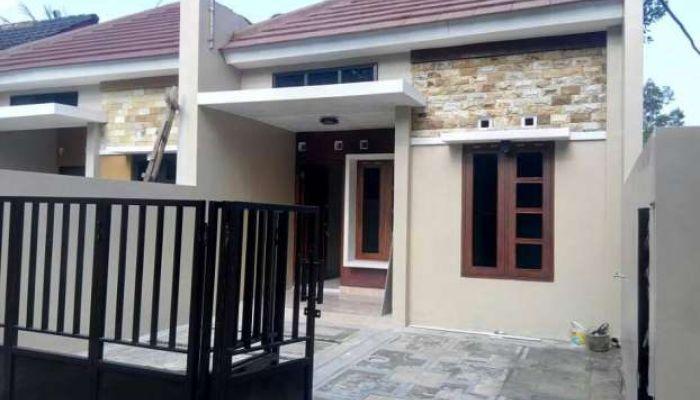 Rumah Dijual Di Yogyakarta Daerah Istimewa Yogyakarta