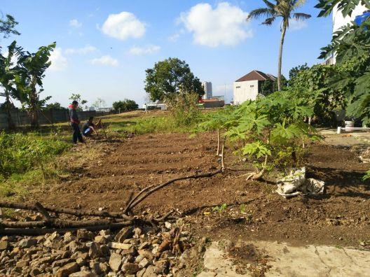 jual tanah murah di Pekalongan