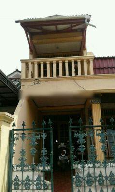 99 Gambar Rumah Cantik Bertingkat Terbaru