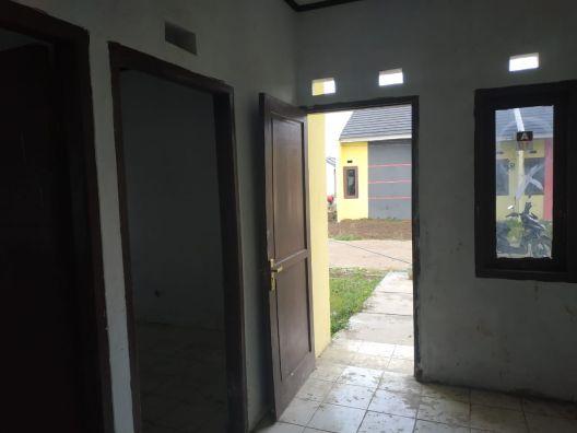 7100 Koleksi Gambar Rumah Btn Tambun HD