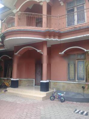 540 Gambar Rumah Mewah Di Jember Gratis Terbaru