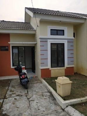 renovasi dapur rumah type 30 60 - info terkait rumah
