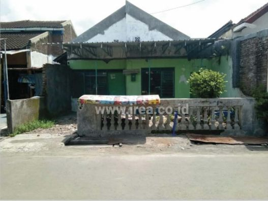 Dijual Rumah Di Cemani Grogol Sukoharjo