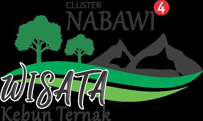 Kavling Wisata Kebun Ternak Nabawi Lamaru Balikpapan Timur