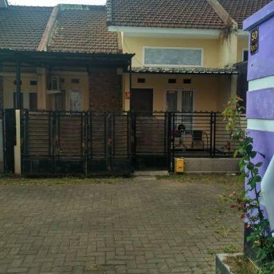 rumah minimalis bagus - model rumah tradisional dan modern