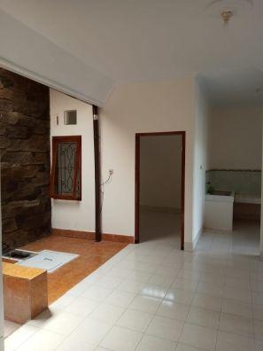 5100 Koleksi Gambar Rumah Minimalis Kampung HD Terbaru