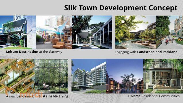 Silk coupons 2019