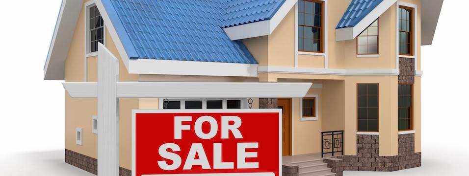 Image Result For Tips Membeli Rumah Di Usia Muda