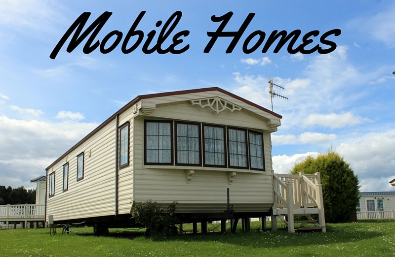 mobile homes. On Paper, Mobile Homes And Apartments Are Worlds Apart, But There Many Similarities Between The Two. Firstly Cost Of Buying Both Will Vary Due To